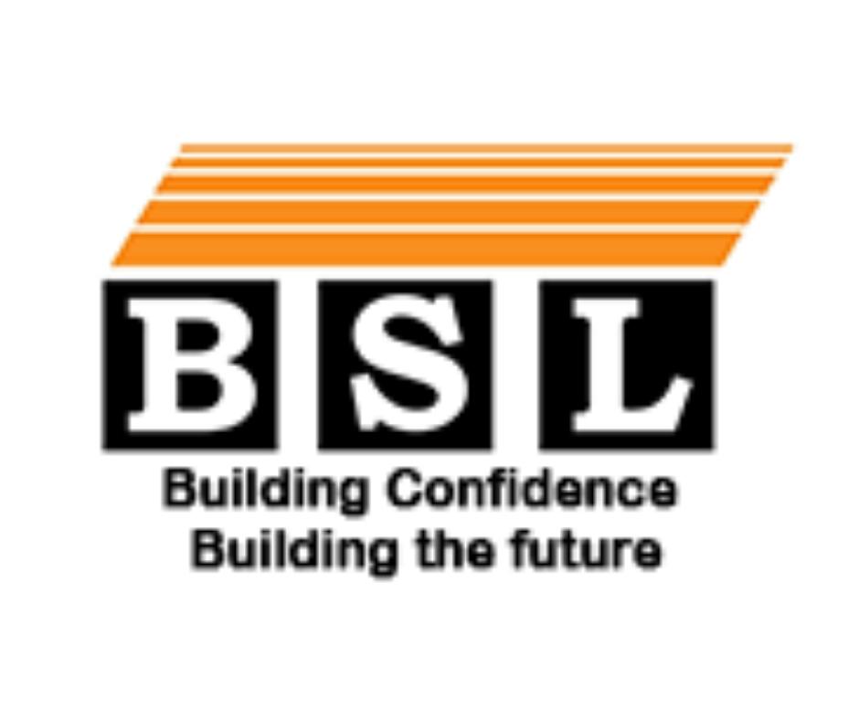 100 Scaffolding Questions Most Important FAQs - BSL Australia