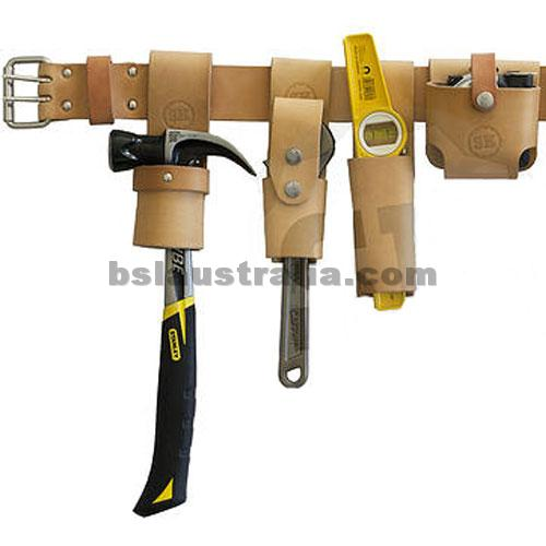 products scaffolding couplers kwikstage acrow