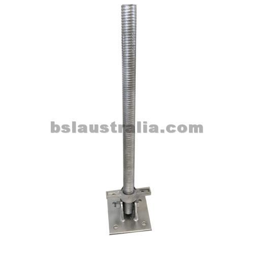 Scaffold Swivel Jack
