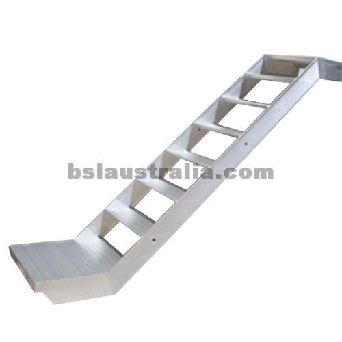ALM STAIR - 1.5 RISE