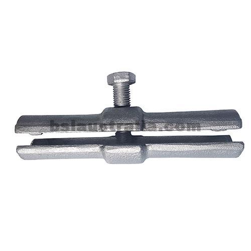 Internal Joint Pin